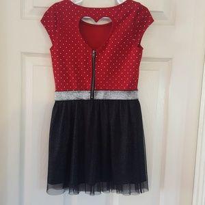 3e7869a76368 Sally Miller Dresses